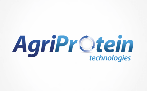 Agriprotein