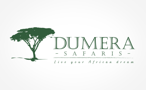 Dumera Safaris Corporate ID Production