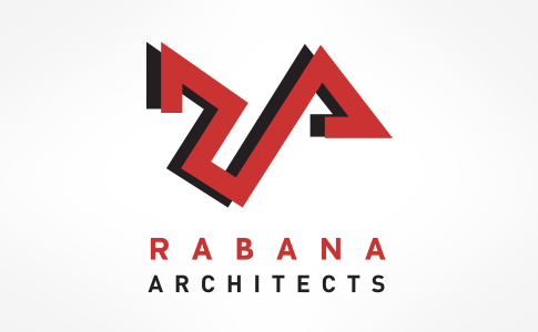 Rabana Architects Logo