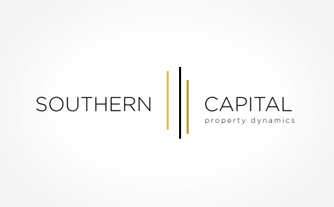 Branding: Southern Capital
