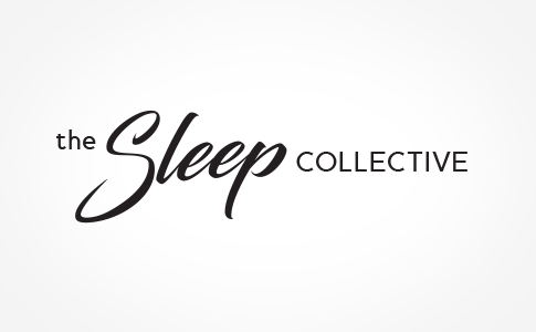 The Sleep Collective logo